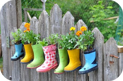 15+ Idées Géniales pour Bricoler dans Votre Jardin cet été !  15+ Idées Géniales pour Bricoler dans Votre Jardin cet été !  15+ Idées Géniales pour Bricoler dans Votre Jardin cet été !  15+ Idées Géniales pour Bricoler dans Votre Jardin cet été !  15+ Idées Géniales pour Bricoler dans Votre Jardin cet été !  15+ Idées Géniales pour Bricoler dans Votre Jardin cet été !  15+ Idées Géniales pour Bricoler dans Votre Jardin cet été !  15+ Idées Géniales pour Bricoler dans Votre Jardin cet été !