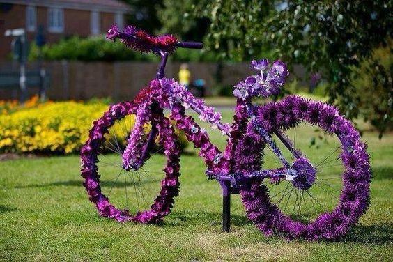 15+ Impressionnant Idées de Planteur de Vélo  15+ Impressionnant Idées de Planteur de Vélo  15+ Impressionnant Idées de Planteur de Vélo  15+ Impressionnant Idées de Planteur de Vélo  15+ Impressionnant Idées de Planteur de Vélo  15+ Impressionnant Idées de Planteur de Vélo  15+ Impressionnant Idées de Planteur de Vélo  15+ Impressionnant Idées de Planteur de Vélo  15+ Impressionnant Idées de Planteur de Vélo  15+ Impressionnant Idées de Planteur de Vélo  15+ Impressionnant Idées de Planteur de Vélo  15+ Impressionnant Idées de Planteur de Vélo
