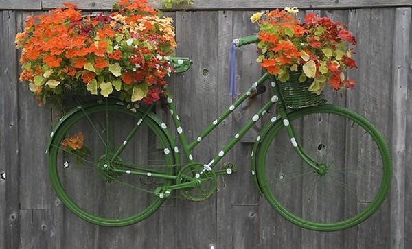 15+ Impressionnant Idées de Planteur de Vélo  15+ Impressionnant Idées de Planteur de Vélo  15+ Impressionnant Idées de Planteur de Vélo  15+ Impressionnant Idées de Planteur de Vélo