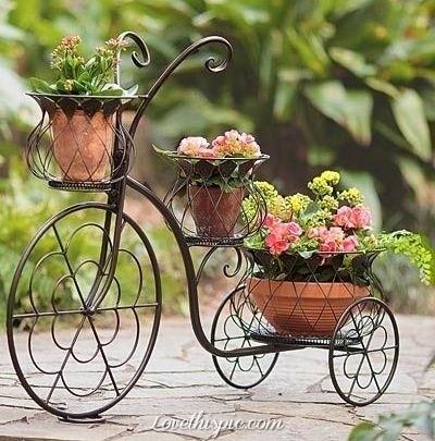 15+ Impressionnant Idées de Planteur de Vélo  15+ Impressionnant Idées de Planteur de Vélo  15+ Impressionnant Idées de Planteur de Vélo  15+ Impressionnant Idées de Planteur de Vélo  15+ Impressionnant Idées de Planteur de Vélo
