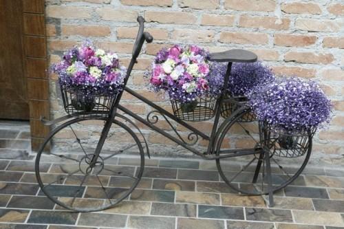 15+ Impressionnant Idées de Planteur de Vélo  15+ Impressionnant Idées de Planteur de Vélo  15+ Impressionnant Idées de Planteur de Vélo  15+ Impressionnant Idées de Planteur de Vélo  15+ Impressionnant Idées de Planteur de Vélo  15+ Impressionnant Idées de Planteur de Vélo