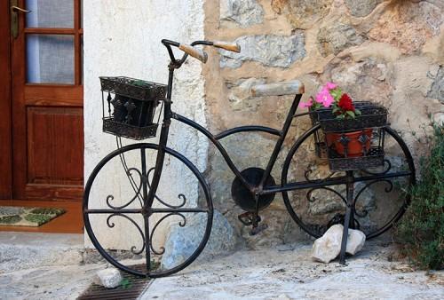 15+ Impressionnant Idées de Planteur de Vélo  15+ Impressionnant Idées de Planteur de Vélo  15+ Impressionnant Idées de Planteur de Vélo  15+ Impressionnant Idées de Planteur de Vélo  15+ Impressionnant Idées de Planteur de Vélo  15+ Impressionnant Idées de Planteur de Vélo  15+ Impressionnant Idées de Planteur de Vélo