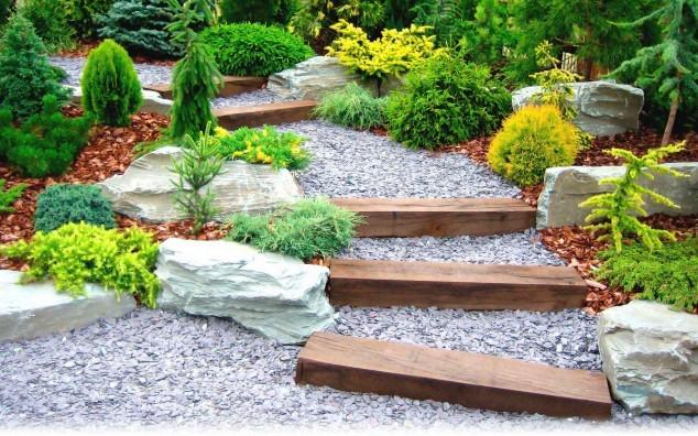 jardin-rocaille-1