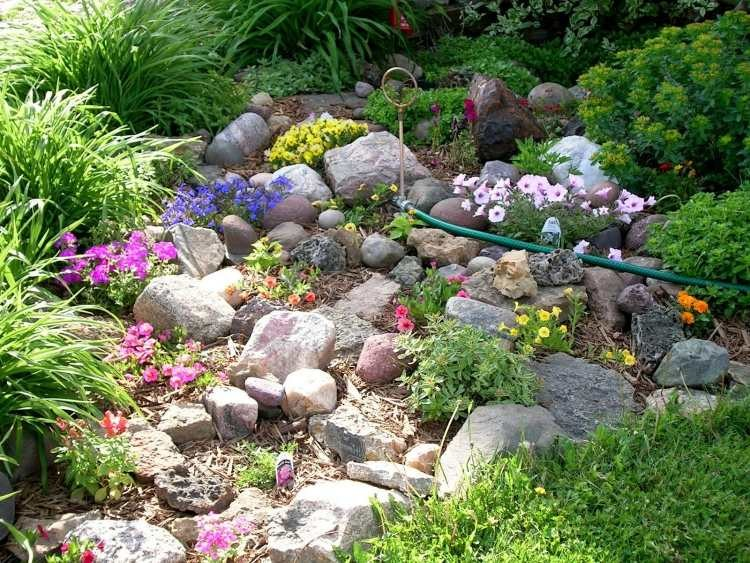 jardin-rocaille-16