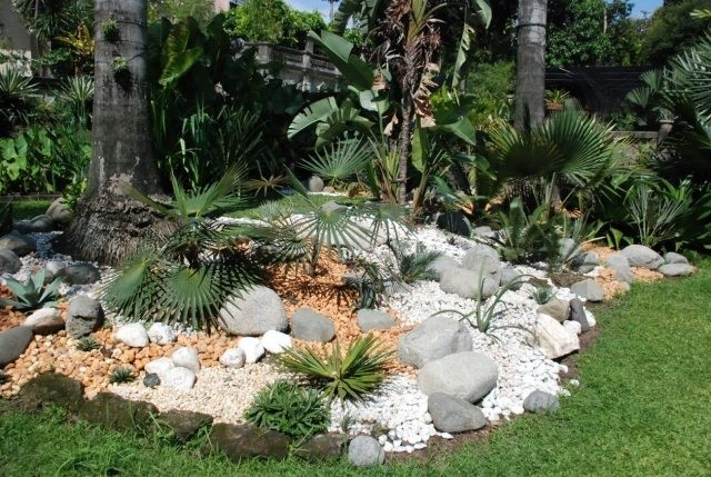jardin-rocaille-17