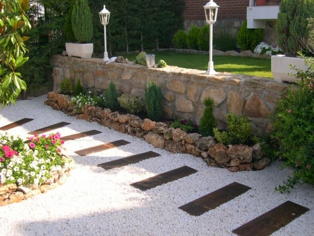jardin-rocaille-5