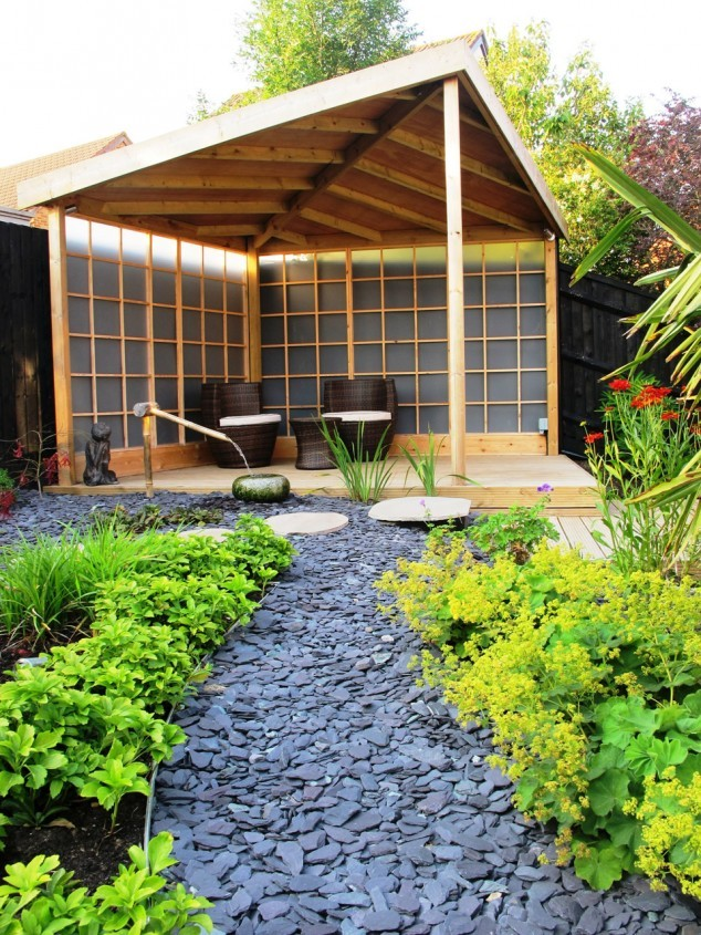 jardin-rocaille-7