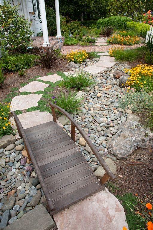 jardin-rocaille-8