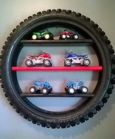 recycler-de-vieux-pneus-15