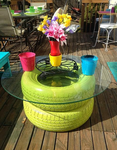 recycler-de-vieux-pneus-16
