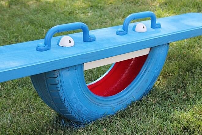 recycler-de-vieux-pneus-8