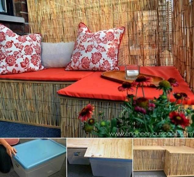 amenager-coin-salon-jardin-confortable-12