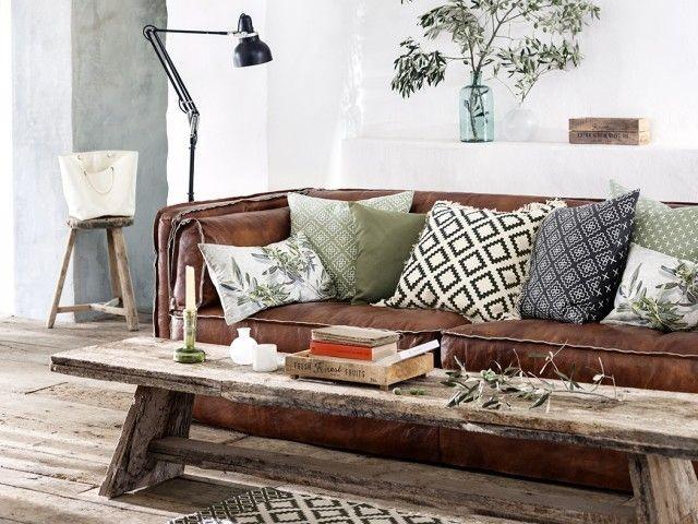 amenager-coin-salon-jardin-confortable-17