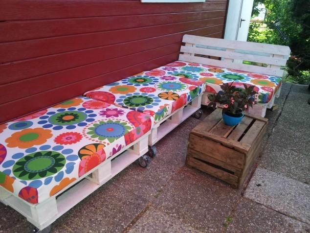 amenager-coin-salon-jardin-confortable-3