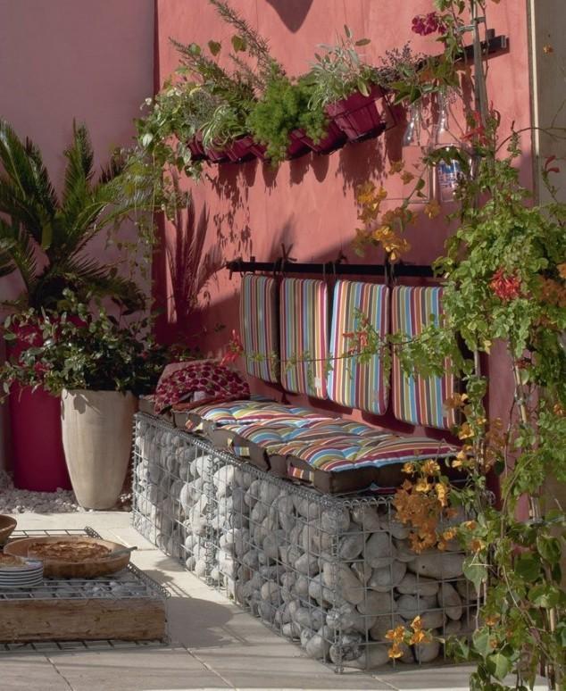 amenager-coin-salon-jardin-confortable-5