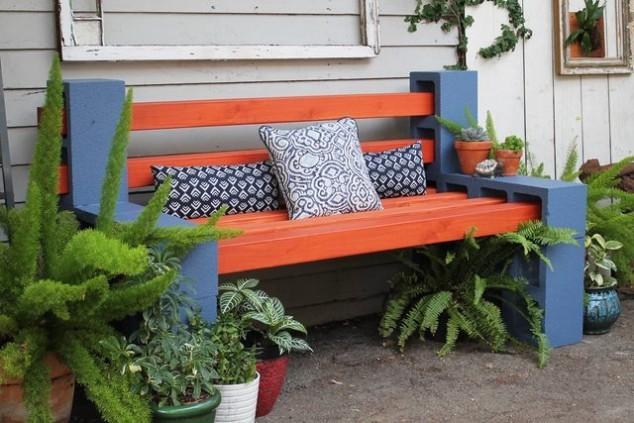 amenager-coin-salon-jardin-confortable-7