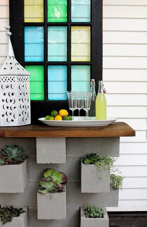 blocs-beton-maison-10