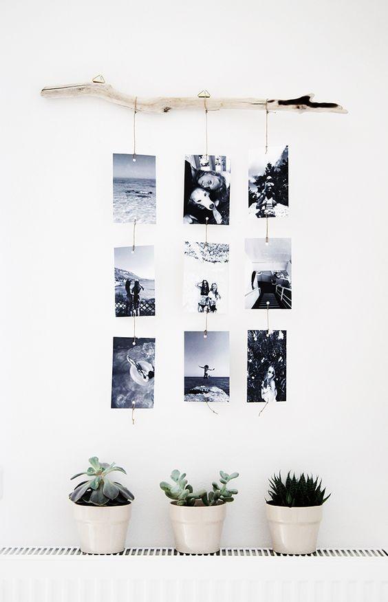 branches-darbres-deco-4