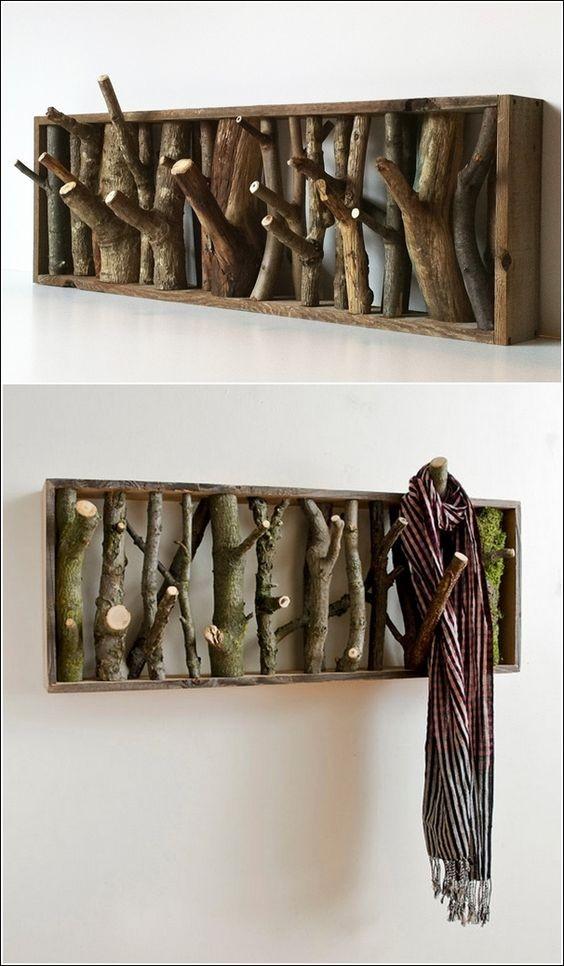 branches-darbres-deco-6
