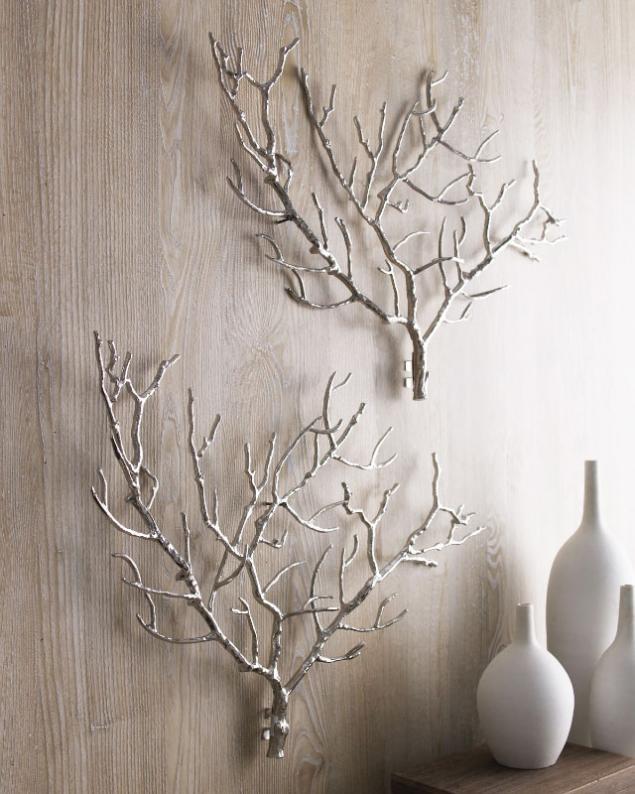 branches-darbres-deco-7