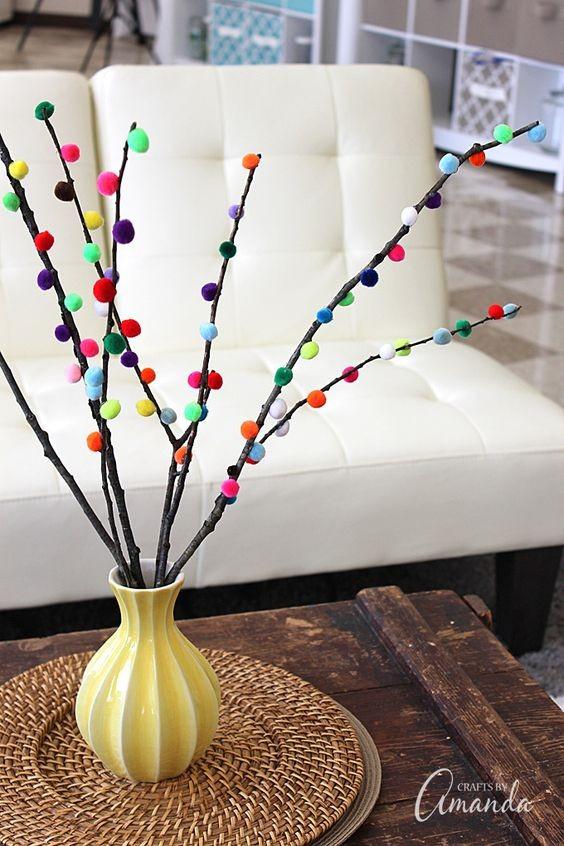 branches-darbres-deco10