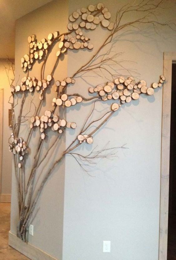 branches-darbres-deco14