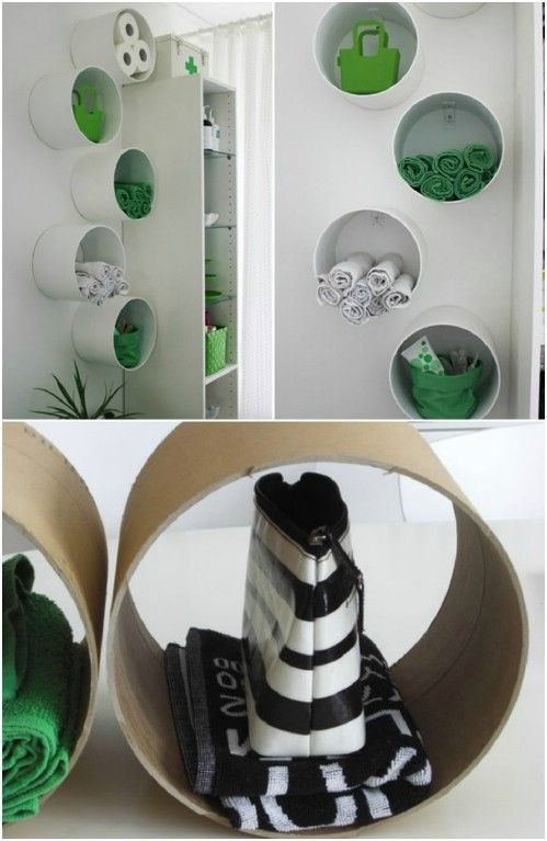 deco-tube-pvc-charmantes-13