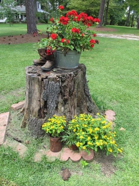 decor-bois-jardin-1