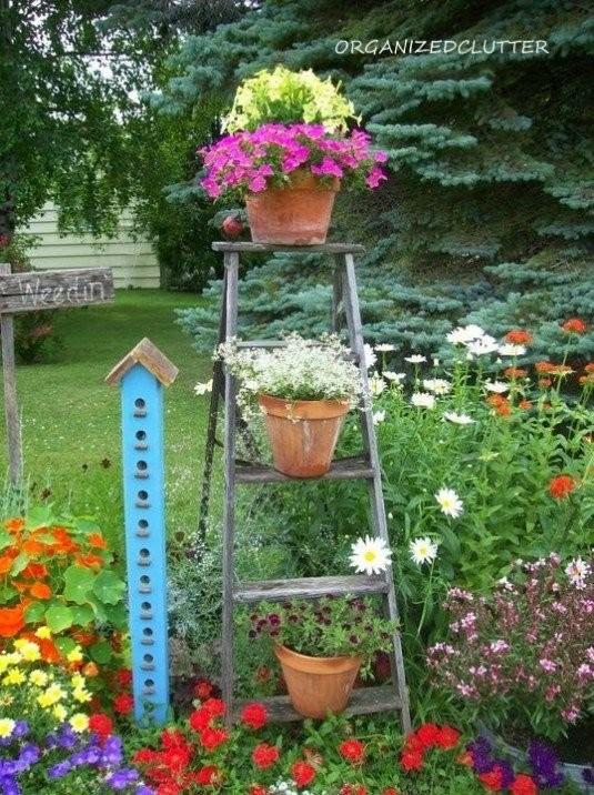 15+ Idées Fantastiques en Bois pour Votre Jardin  15+ Idées Fantastiques en Bois pour Votre Jardin  15+ Idées Fantastiques en Bois pour Votre Jardin  15+ Idées Fantastiques en Bois pour Votre Jardin  15+ Idées Fantastiques en Bois pour Votre Jardin  15+ Idées Fantastiques en Bois pour Votre Jardin  15+ Idées Fantastiques en Bois pour Votre Jardin  15+ Idées Fantastiques en Bois pour Votre Jardin  15+ Idées Fantastiques en Bois pour Votre Jardin  15+ Idées Fantastiques en Bois pour Votre Jardin  15+ Idées Fantastiques en Bois pour Votre Jardin  15+ Idées Fantastiques en Bois pour Votre Jardin  15+ Idées Fantastiques en Bois pour Votre Jardin  15+ Idées Fantastiques en Bois pour Votre Jardin  15+ Idées Fantastiques en Bois pour Votre Jardin