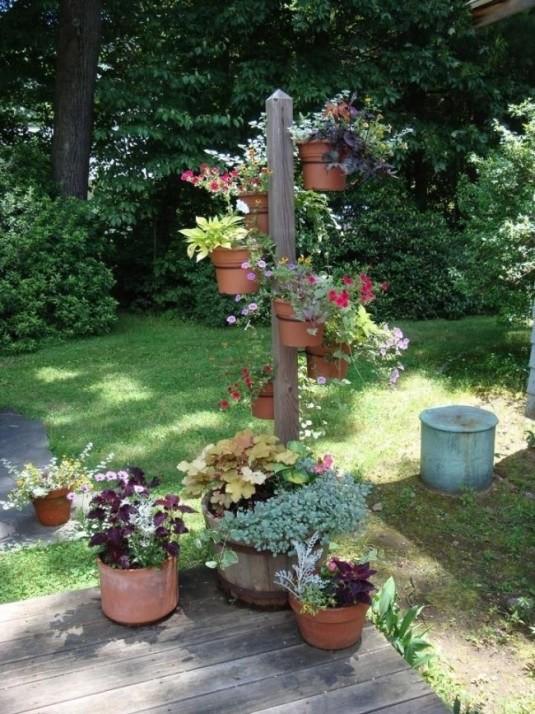 15+ Idées Fantastiques en Bois pour Votre Jardin  15+ Idées Fantastiques en Bois pour Votre Jardin  15+ Idées Fantastiques en Bois pour Votre Jardin