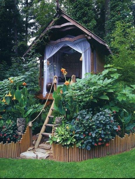 15+ Idées Fantastiques en Bois pour Votre Jardin  15+ Idées Fantastiques en Bois pour Votre Jardin  15+ Idées Fantastiques en Bois pour Votre Jardin  15+ Idées Fantastiques en Bois pour Votre Jardin  15+ Idées Fantastiques en Bois pour Votre Jardin  15+ Idées Fantastiques en Bois pour Votre Jardin  15+ Idées Fantastiques en Bois pour Votre Jardin