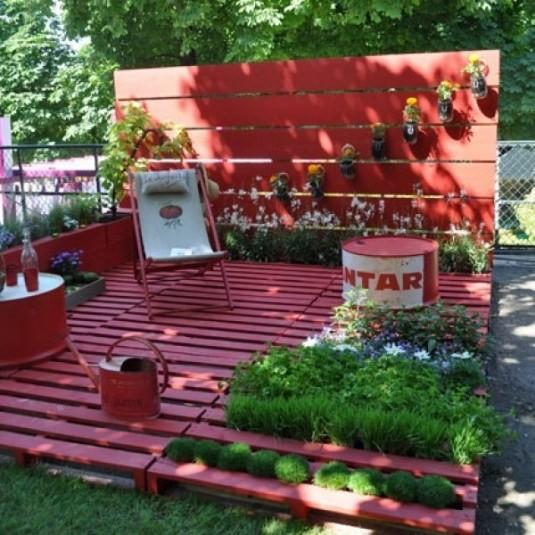 decor-bois-jardin-9
