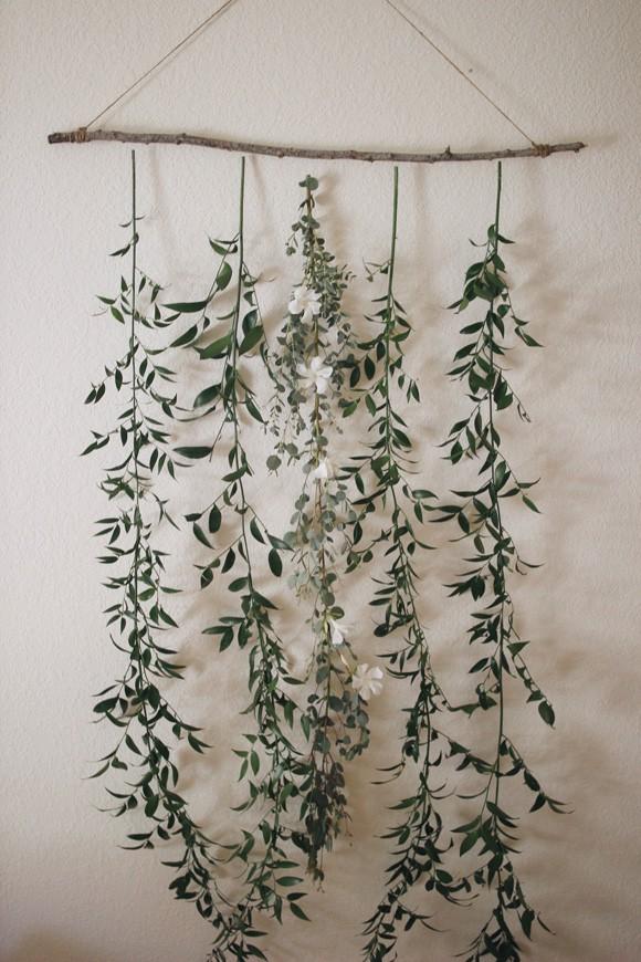 decor-floral-11