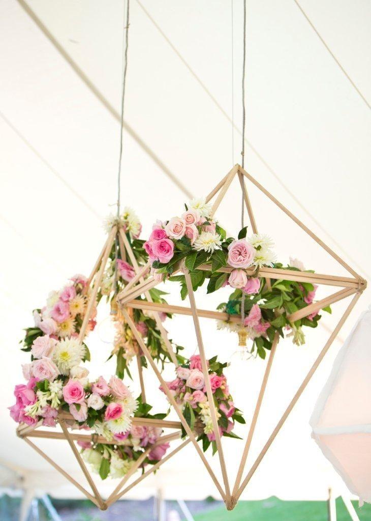 decor-floral-12