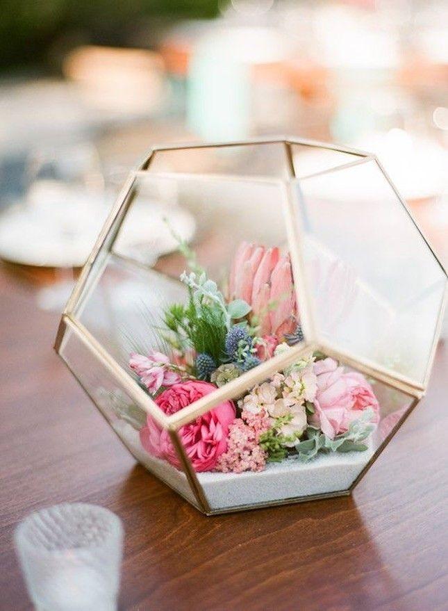 decor-floral-13