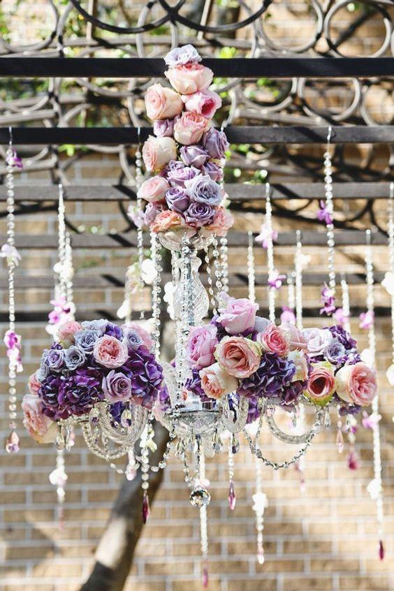 decor-floral-15