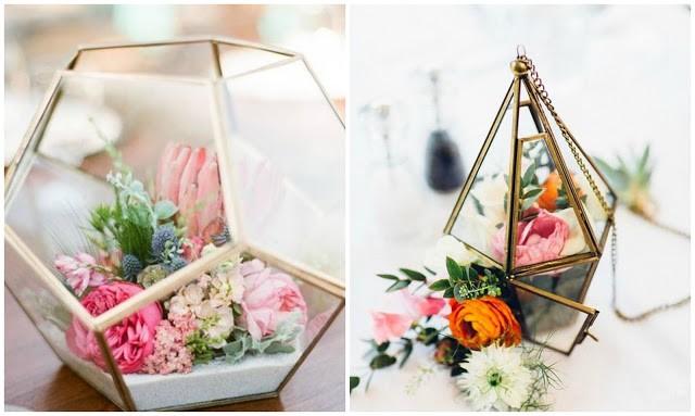 decor-floral-18
