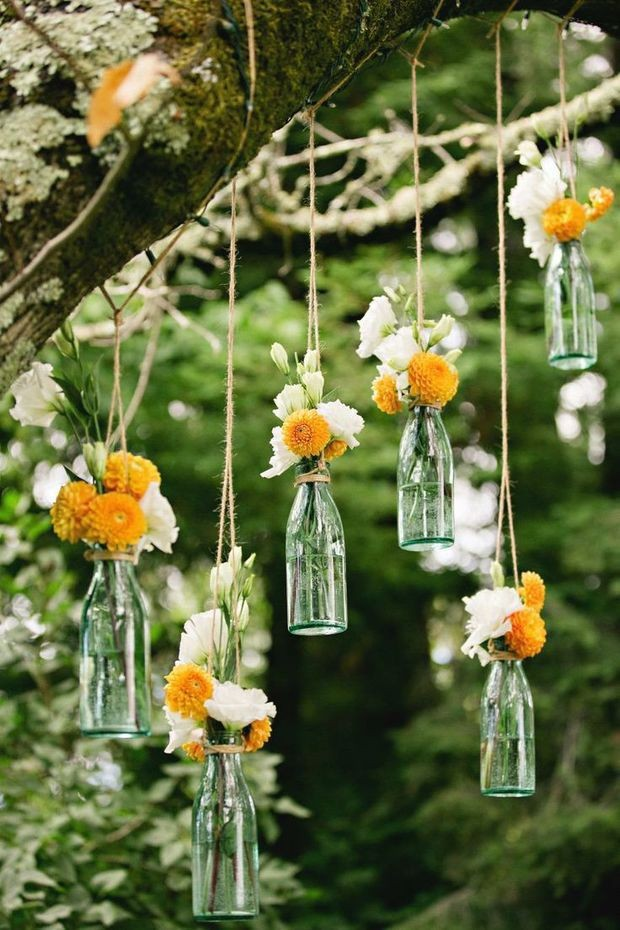 15+ Idées Fantastiques Pour Une Decor Floral  15+ Idées Fantastiques Pour Une Decor Floral  15+ Idées Fantastiques Pour Une Decor Floral