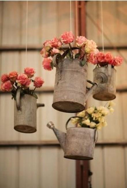 15+ Idées Fantastiques Pour Une Decor Floral  15+ Idées Fantastiques Pour Une Decor Floral  15+ Idées Fantastiques Pour Une Decor Floral  15+ Idées Fantastiques Pour Une Decor Floral  15+ Idées Fantastiques Pour Une Decor Floral
