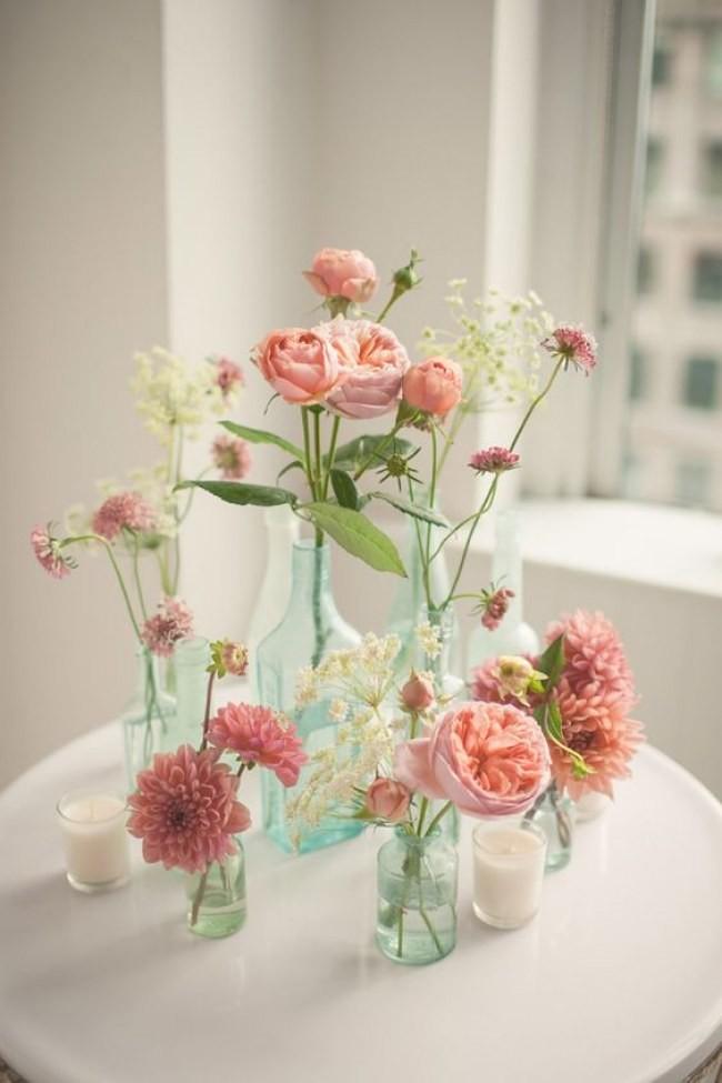 15+ Idées Fantastiques Pour Une Decor Floral  15+ Idées Fantastiques Pour Une Decor Floral  15+ Idées Fantastiques Pour Une Decor Floral  15+ Idées Fantastiques Pour Une Decor Floral  15+ Idées Fantastiques Pour Une Decor Floral  15+ Idées Fantastiques Pour Une Decor Floral