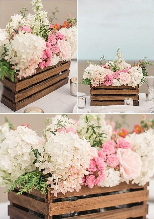 decor-floral-9
