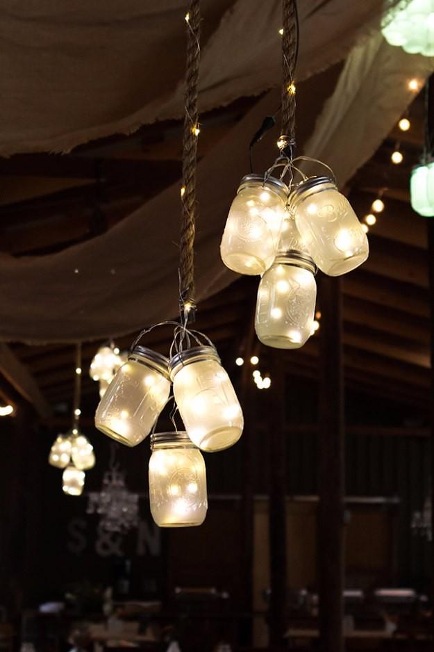 20+ Idées Originales pour l'Éclairage avec Pots Mason  20+ Idées Originales pour l'Éclairage avec Pots Mason  20+ Idées Originales pour l'Éclairage avec Pots Mason  20+ Idées Originales pour l'Éclairage avec Pots Mason  20+ Idées Originales pour l'Éclairage avec Pots Mason  20+ Idées Originales pour l'Éclairage avec Pots Mason  20+ Idées Originales pour l'Éclairage avec Pots Mason  20+ Idées Originales pour l'Éclairage avec Pots Mason  20+ Idées Originales pour l'Éclairage avec Pots Mason  20+ Idées Originales pour l'Éclairage avec Pots Mason