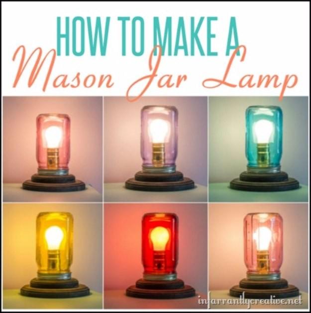 eclairage-avec-pots-mason-11