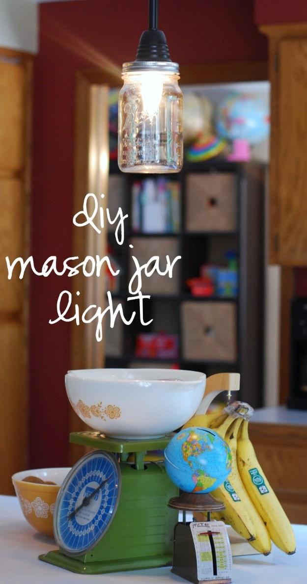 eclairage-avec-pots-mason-12
