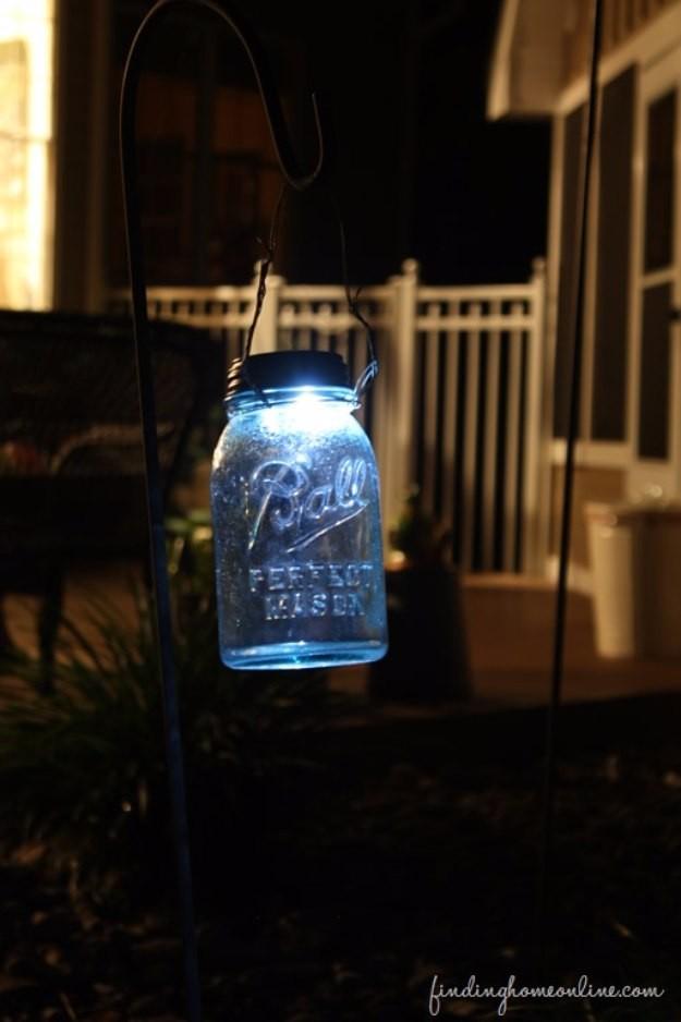 20+ Idées Originales pour l'Éclairage avec Pots Mason  20+ Idées Originales pour l'Éclairage avec Pots Mason  20+ Idées Originales pour l'Éclairage avec Pots Mason  20+ Idées Originales pour l'Éclairage avec Pots Mason  20+ Idées Originales pour l'Éclairage avec Pots Mason  20+ Idées Originales pour l'Éclairage avec Pots Mason  20+ Idées Originales pour l'Éclairage avec Pots Mason  20+ Idées Originales pour l'Éclairage avec Pots Mason  20+ Idées Originales pour l'Éclairage avec Pots Mason  20+ Idées Originales pour l'Éclairage avec Pots Mason  20+ Idées Originales pour l'Éclairage avec Pots Mason  20+ Idées Originales pour l'Éclairage avec Pots Mason  20+ Idées Originales pour l'Éclairage avec Pots Mason  20+ Idées Originales pour l'Éclairage avec Pots Mason  20+ Idées Originales pour l'Éclairage avec Pots Mason  20+ Idées Originales pour l'Éclairage avec Pots Mason