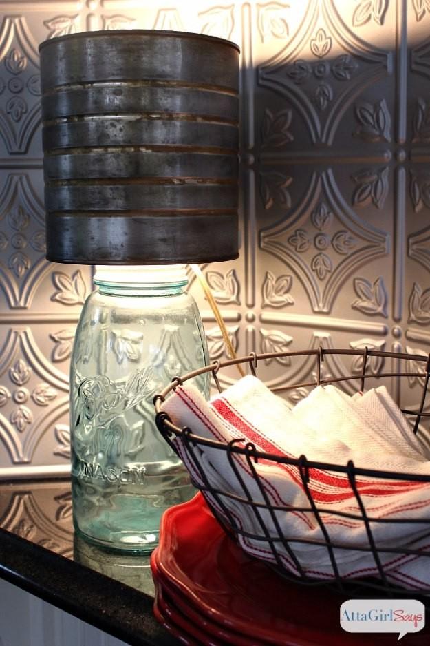 20+ Idées Originales pour l'Éclairage avec Pots Mason  20+ Idées Originales pour l'Éclairage avec Pots Mason  20+ Idées Originales pour l'Éclairage avec Pots Mason  20+ Idées Originales pour l'Éclairage avec Pots Mason  20+ Idées Originales pour l'Éclairage avec Pots Mason  20+ Idées Originales pour l'Éclairage avec Pots Mason  20+ Idées Originales pour l'Éclairage avec Pots Mason  20+ Idées Originales pour l'Éclairage avec Pots Mason  20+ Idées Originales pour l'Éclairage avec Pots Mason  20+ Idées Originales pour l'Éclairage avec Pots Mason  20+ Idées Originales pour l'Éclairage avec Pots Mason  20+ Idées Originales pour l'Éclairage avec Pots Mason  20+ Idées Originales pour l'Éclairage avec Pots Mason  20+ Idées Originales pour l'Éclairage avec Pots Mason  20+ Idées Originales pour l'Éclairage avec Pots Mason  20+ Idées Originales pour l'Éclairage avec Pots Mason  20+ Idées Originales pour l'Éclairage avec Pots Mason  20+ Idées Originales pour l'Éclairage avec Pots Mason