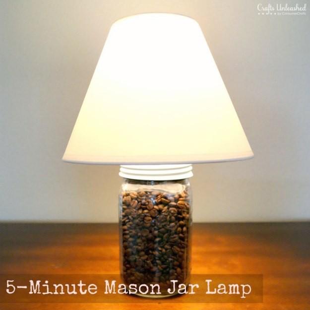 eclairage-avec-pots-mason-19