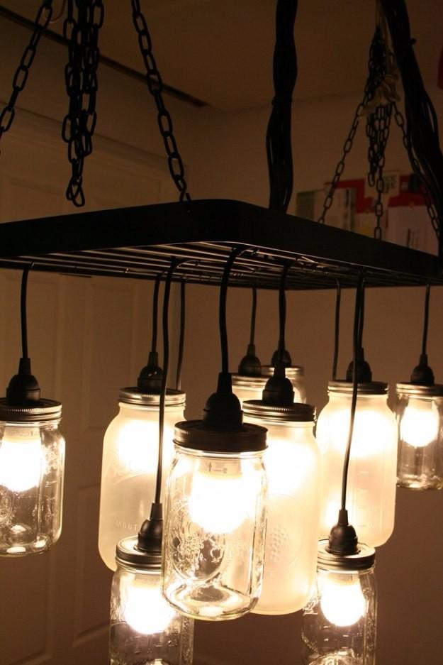 20+ Idées Originales pour l'Éclairage avec Pots Mason  20+ Idées Originales pour l'Éclairage avec Pots Mason  20+ Idées Originales pour l'Éclairage avec Pots Mason  20+ Idées Originales pour l'Éclairage avec Pots Mason  20+ Idées Originales pour l'Éclairage avec Pots Mason  20+ Idées Originales pour l'Éclairage avec Pots Mason  20+ Idées Originales pour l'Éclairage avec Pots Mason  20+ Idées Originales pour l'Éclairage avec Pots Mason  20+ Idées Originales pour l'Éclairage avec Pots Mason  20+ Idées Originales pour l'Éclairage avec Pots Mason  20+ Idées Originales pour l'Éclairage avec Pots Mason  20+ Idées Originales pour l'Éclairage avec Pots Mason  20+ Idées Originales pour l'Éclairage avec Pots Mason  20+ Idées Originales pour l'Éclairage avec Pots Mason  20+ Idées Originales pour l'Éclairage avec Pots Mason  20+ Idées Originales pour l'Éclairage avec Pots Mason  20+ Idées Originales pour l'Éclairage avec Pots Mason  20+ Idées Originales pour l'Éclairage avec Pots Mason  20+ Idées Originales pour l'Éclairage avec Pots Mason  20+ Idées Originales pour l'Éclairage avec Pots Mason