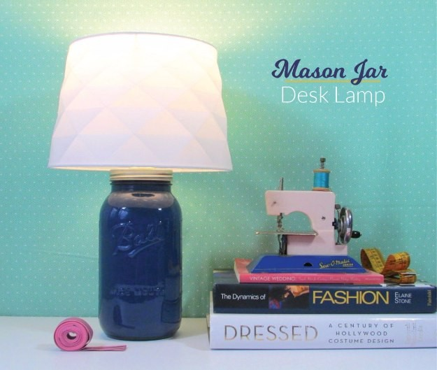 eclairage-avec-pots-mason-21