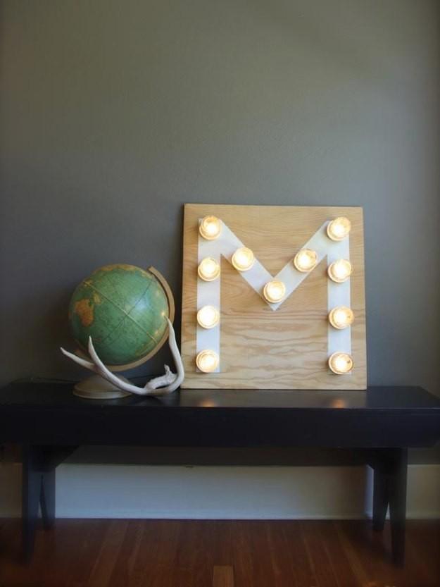 20+ Idées Originales pour l'Éclairage avec Pots Mason  20+ Idées Originales pour l'Éclairage avec Pots Mason  20+ Idées Originales pour l'Éclairage avec Pots Mason  20+ Idées Originales pour l'Éclairage avec Pots Mason